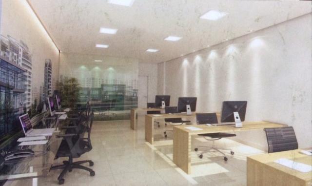 Escritório para alugar em Centro, Divinopolis cod:18527 - Foto 3