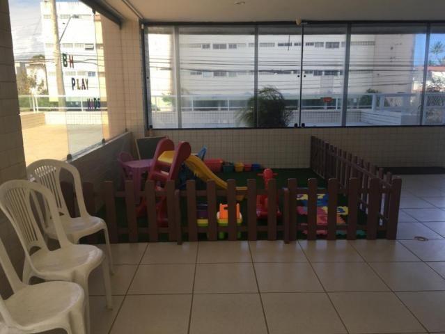 Apartamento no Pau Amarelo em Paulista - PE - Foto 6