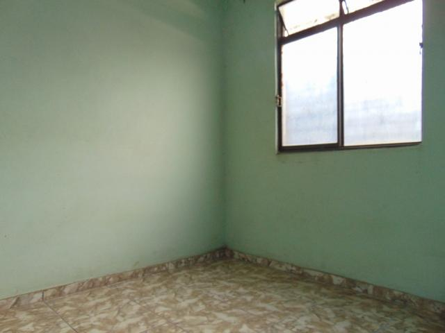 Casa para alugar com 3 dormitórios em Interlagos, Divinopolis cod:19490 - Foto 6