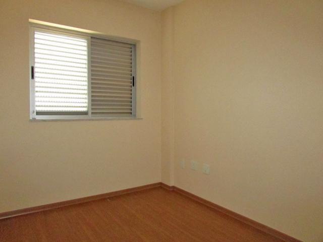 Apartamento à venda com 3 dormitórios em Centro, Divinopolis cod:19294 - Foto 5