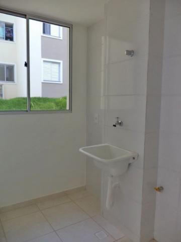 Apartamento à venda com 2 dormitórios em Marajo, Divinopolis cod:17367 - Foto 12