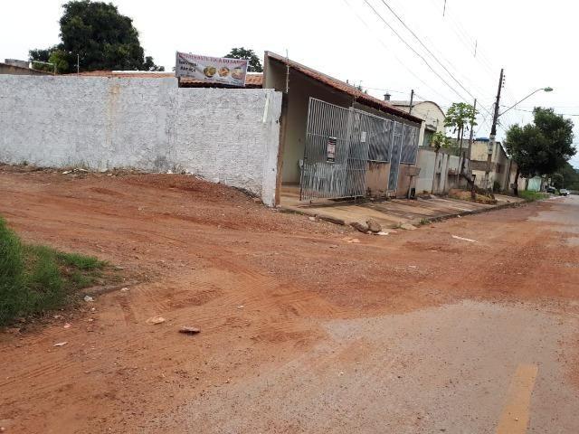Vendo Terreno 360 mts no Coxipo (agende sua visita) - Foto 2
