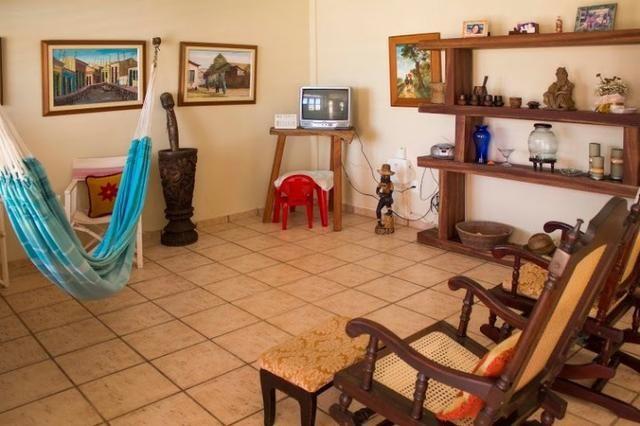 Casa 3suítes vista Mar - 50m da Praia de Cotovelo-Natal-RN (Rota do Sol) - Foto 7