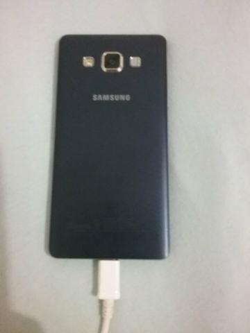 Samsung Galaxy a5 - Foto 2