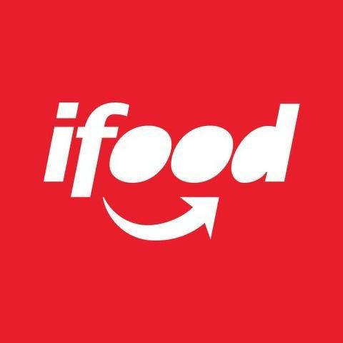 Vagas Delivery iFood
