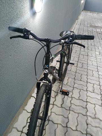 Bicicleta novinha - Foto 2