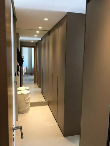 Apartamento 2 Quartos Itaigara Porteira Fechada! - Foto 5