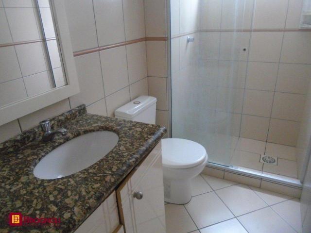 Apartamento à venda com 3 dormitórios em Campinas, São josé cod:A39-37357 - Foto 16