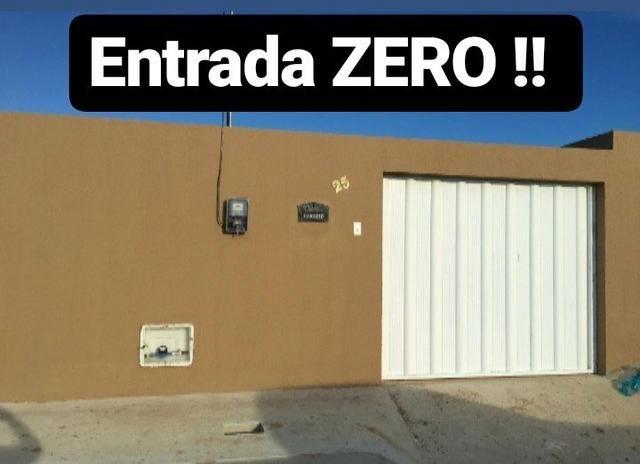 ENTRADA ZERO e mais Documentação GRÁTIS!!!!!!!