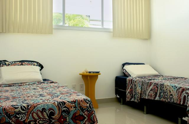 Apartamento no Corais de Búzios - 20 min de Natal/RN - Foto 5