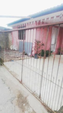 Chácara / Terreno, São José dos Pinhais quase na cidade a 20 minutos de Curitiba 295.000 - Foto 2