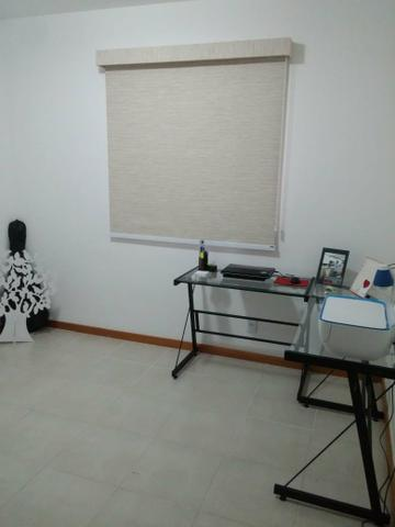 Oportunidade única! Apartamento com 2 quartos - Foto 3