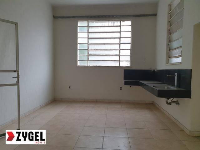 Casa / prédio para locação ou venda , 600 m² - Rio Comprido - Rio de Janeiro/RJ - Foto 17