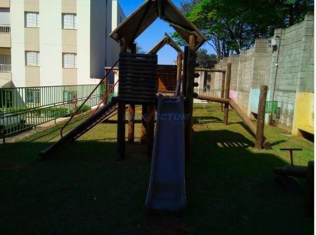 Apartamento Reformado 3 quartos no Jardim Santa Genebra, Condomínio Andorra!!! - Foto 19