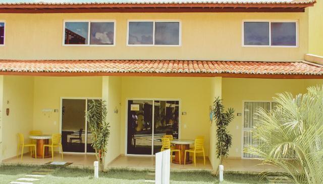 Apartamento para 4 ou 5 pessoas no Solar Água Pipa - Foto 13