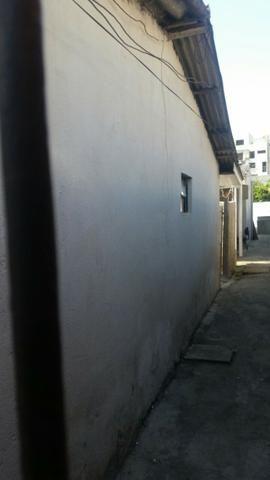 Casa Ideal para Investidores, Guabirotuba por apenas R$ 700mil - Foto 18