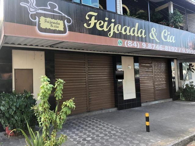 ALUGO - Excelente ponto comercial - R. Adolfo Gordo - 81m - LPC1506 - Foto 4