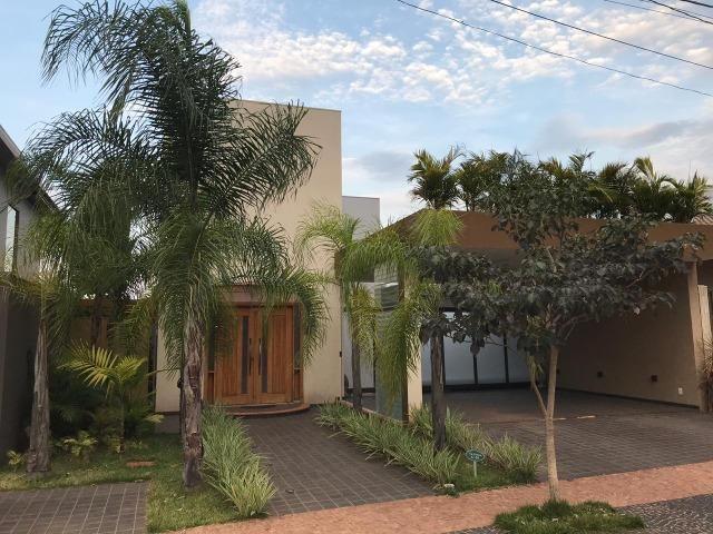 Casa 232m² - Condomínio Tavano - C100119 - Foto 20