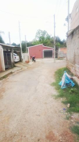 Chácara / Terreno, São José dos Pinhais quase na cidade a 20 minutos de Curitiba 295.000 - Foto 18