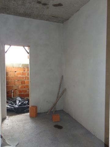 Casa à venda com 3 dormitórios em Campina verde, Divinopolis cod:20084 - Foto 8