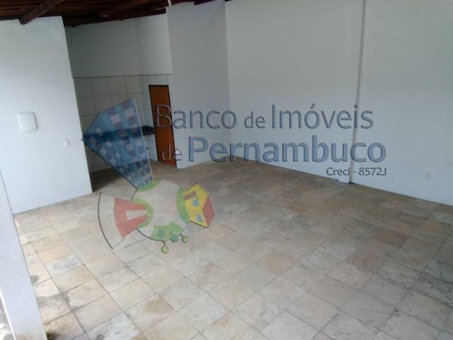 Apartamento com piscina e playground em Abreu e Lima - Foto 6