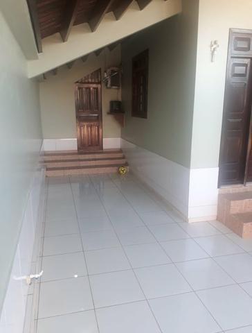 Vendo ou Alugo Casa - Foto 3