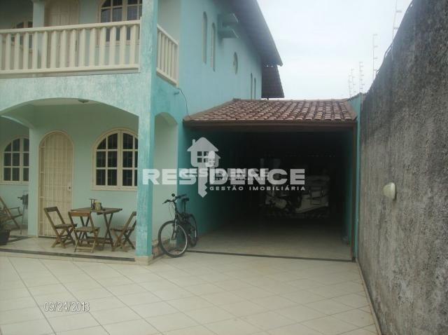 Casa para alugar com 4 dormitórios em Praia de itaparica, Vila velha cod:559A - Foto 13