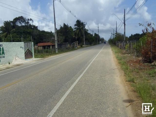 Terreno à venda - mosqueiro (zona de expansão) - Foto 11