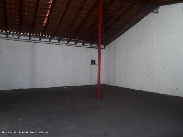 Salão Comercial para Venda em Presidente Prudente, SANTA CLARA, 4 banheiros - Foto 10