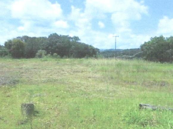 Terreno à venda, 8100 m² por r$ 315.000,00 - vila bela - guarapuava/pr