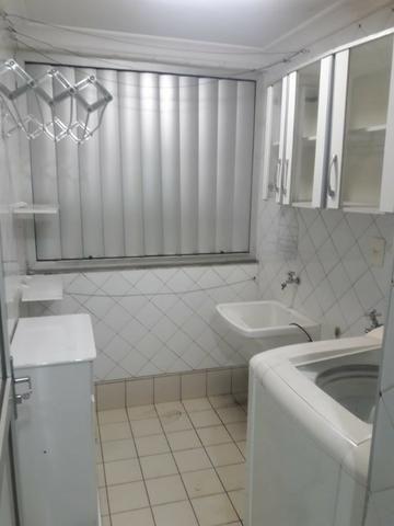 Apartamento Residencial Triunfo 61m² sendo 02 dormitórios em Birigui - Foto 7