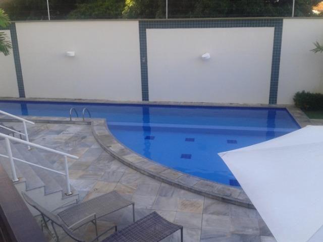 Apartamento Cristal IX 2 Quartos à Venda, 61 m² R$390.000,00 - Foto 16