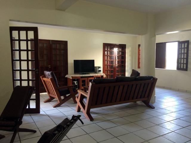 Casa Villa Branca frente mar no Cumbuco - Foto 6