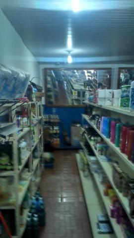 Salão comercial para venda em presidente prudente, formosa, 1 banheiro - Foto 7