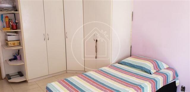 Apartamento à venda com 3 dormitórios cod:846135 - Foto 12