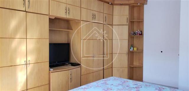 Apartamento à venda com 3 dormitórios cod:846135 - Foto 4