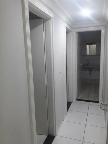 Apartamento Residencial Triunfo 61m² sendo 02 dormitórios em Birigui - Foto 9