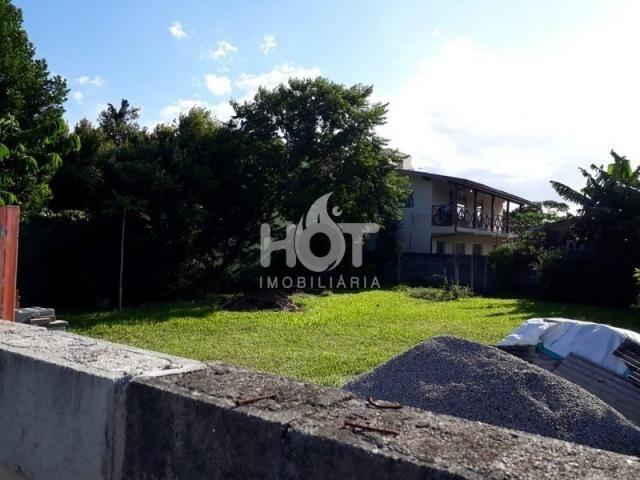 Terreno à venda em Campeche, Florianópolis cod:HI71780 - Foto 4