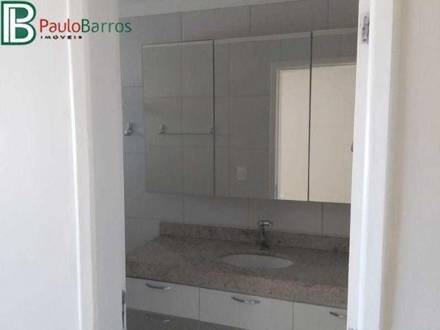 Casa para alugar no Condomínio Sol Nascente ? Petrolina - Foto 11