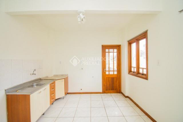 Apartamento para alugar com 3 dormitórios em Rio branco, Porto alegre cod:328549 - Foto 6