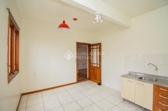 Apartamento para alugar com 3 dormitórios em Rio branco, Porto alegre cod:328549 - Foto 5
