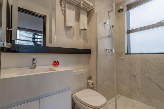 Duplex Housi Bela Cintra - 1 dormitório - Jardins - Foto 10