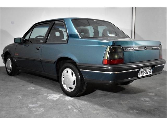 Chevrolet Monza 2.0 efi gls 8v gasolina 2p manual - Foto 3