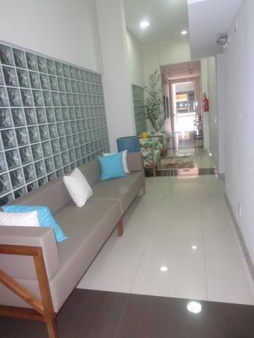 8088 | Apartamento para alugar com 1 quartos em NOVO CENTRO, MARINGÁ - Foto 2
