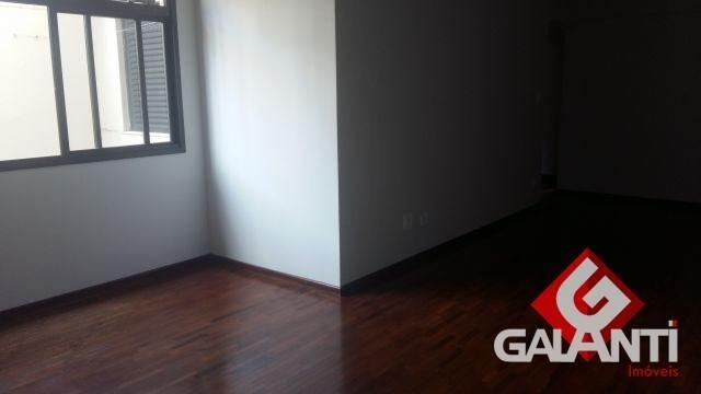 8055 | Apartamento para alugar com 3 quartos em CENTRO, MARINGÁ - Foto 3