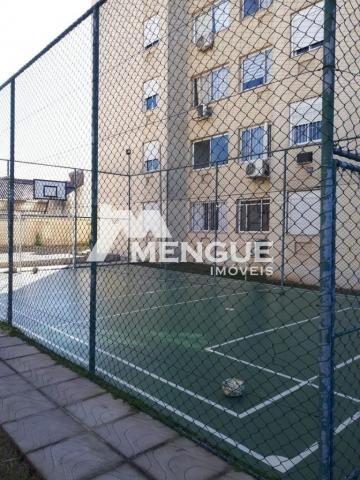 Apartamento à venda com 3 dormitórios em Sarandi, Porto alegre cod:9634 - Foto 20