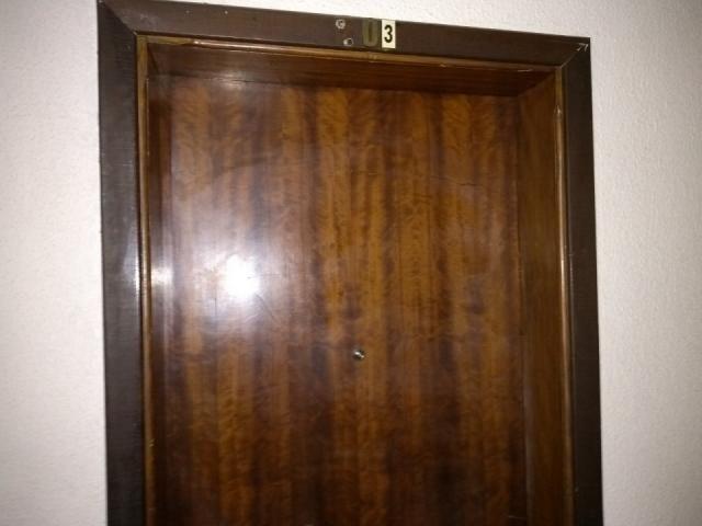 8273   Apartamento para alugar com 3 quartos em Zona 03, Maringá - Foto 2