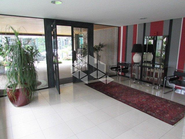 Apartamento à venda com 3 dormitórios em Moinhos de vento, Porto alegre cod:9922008 - Foto 3