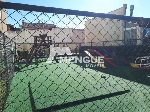 Apartamento à venda com 3 dormitórios em Sarandi, Porto alegre cod:9634 - Foto 19