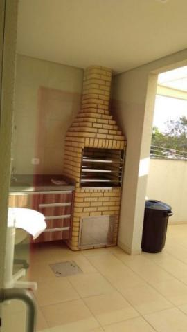8292   Kitnet para alugar em Zona 7, Maringá - Foto 3